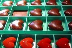 pr_chocolatehearts