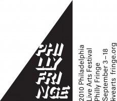 2010_fringe_logo2_bw
