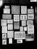 imagen-texto-atlas