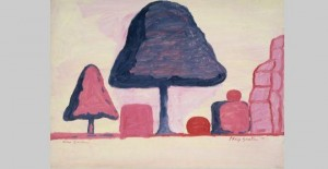 philip_guston_roma_large