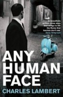 Any Human Face, by Charles Lambert