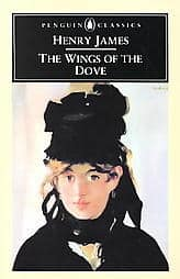 the-wings-of-the-dove