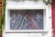 Berlin contemporary art