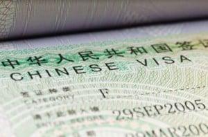 china-visa21-300x198