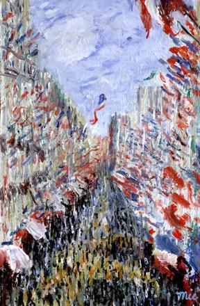 Bastille-Day-2011