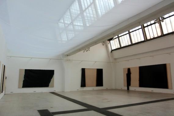 Beijing Tokyo Art Project