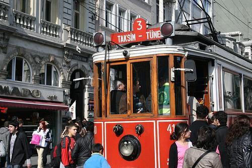 200054b3586ecc Kid-Friendly Activities in Istanbul – Context Travel Blog