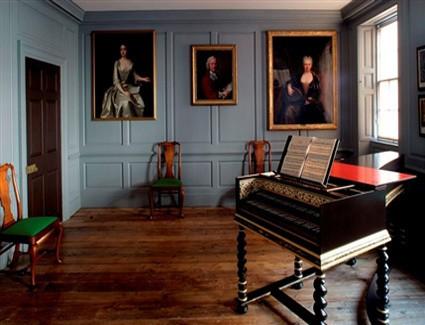 Handel_House_Museum