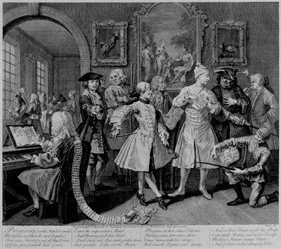 hogarth-Handel