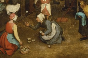 Pieter_Bruegel_the_Elder_-_Children's_Games_-_Google_Art_Project - Version 2
