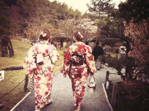 KyotoKimono_PhotoLilyHeise