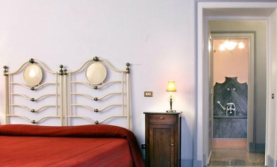 Courtesy Hotel Locarno
