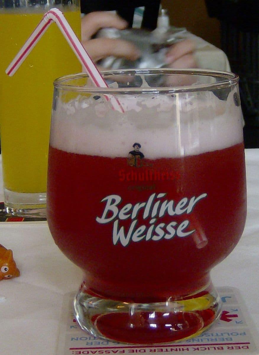 beers wines of prague vienna berlin context travel blog. Black Bedroom Furniture Sets. Home Design Ideas
