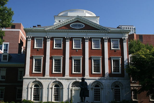 American History in Philadelphia | Context Travel Blog