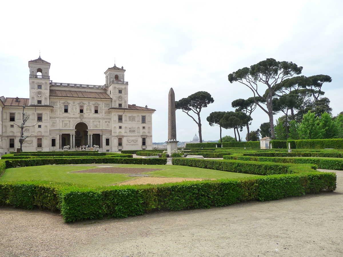 Villa_Medici_Roma_(19)