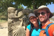 Craig and Linda Martin - Indie Travel Podcast