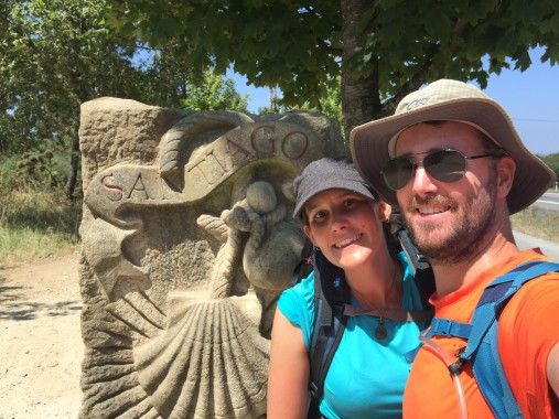 <h2>Craig and Linda Martin - Indie Travel Podcast</h2>