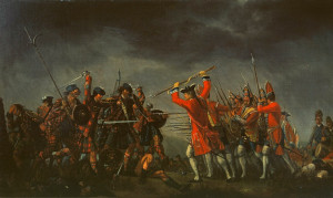 an_incident_in_the_rebellion_of _1745