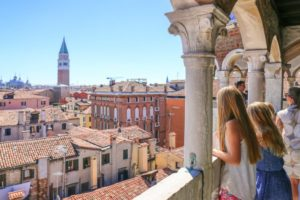 6 Things to Do in Venice
