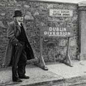 Best Irish Authors - Flann O'Brien