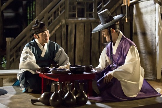 Culture de consommation sud-coréenne